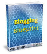 blogging-blueprint